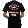 Offensive Rage Short sleeve