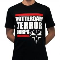 RTC 'One shot' T-shirt