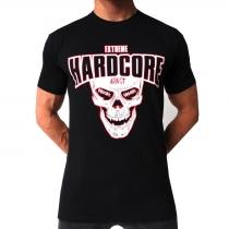 Extreme Hardcore Addict T-shirt