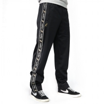 Australian pants black 2021 collection