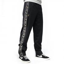 Australian pants black bies