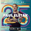 Best Of Paul Elstak - 25 Years Of Hits