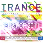 Trance Ultimate Collection Best of 2011 (3CD)