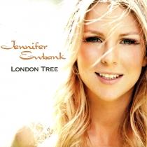 Jennifer Ewbank - London Tree