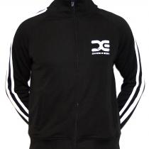 Dance 2 Eden Trainings Jacket