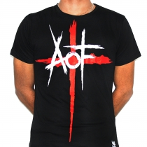 Art Of Fighters ''Cross'' t-shirt