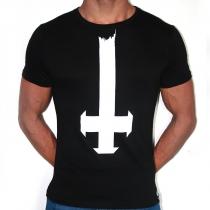 Brutale V2 ''Cross'' Shirt