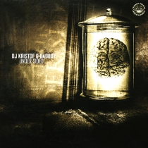 DJ Kristof & Badboy - Under sided