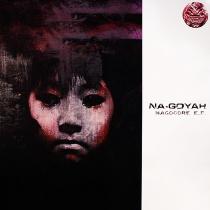 Na-Goya - Nagocore ep