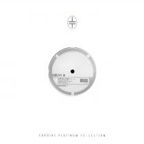 Cardiac Platinum Collection 1