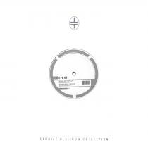 Cardiac Platinum Collection 2