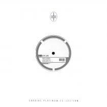 Cardiac Platinum Collection 4