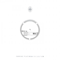 Cardiac Platinum Collection 6
