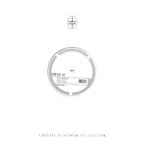 Cardiac Platinum Collection 7