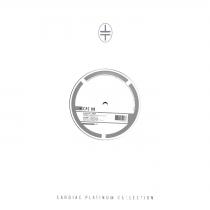 Cardiac Platinum Collection 8