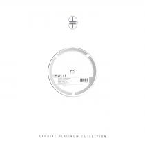 Cardiac Platinum Collection 9
