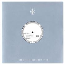 Cardiac Platinum Collection 10