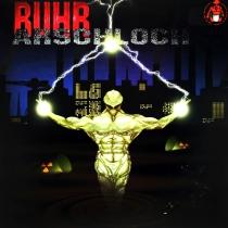 Ruhr - Arschlog