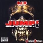 Various Artists - Jump 8