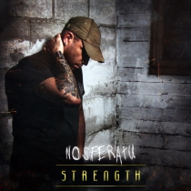 Nosferatu - Strength 2cd Album