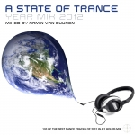 A State of Trance Yearmix 2012 (2CD)