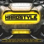 Slam! Hardstyle (2CD)