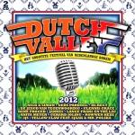 Dutch Valley 2012 (2CD)