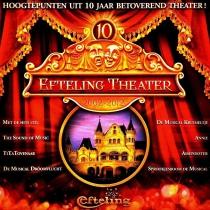 10 Jaar Betoverend Theater