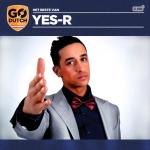Go Dutch - Het Beste van Yes-R - CD