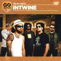 Go Dutch - The Very Best of Intwine - CD