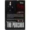 Punisher statue