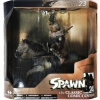 Spawn23 figure