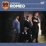 The Very Best of Romeo - CD
