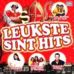 Leukste Sint Hits - CD