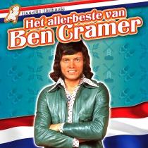Heerlijk Hollands - Het Beste van Ben Cramer