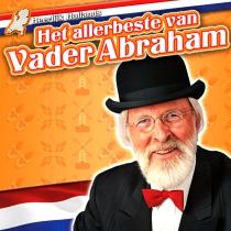 Heerlijk Hollands - Het Beste van Vader Abraham
