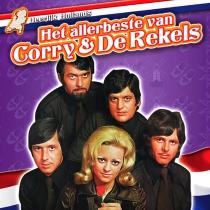 Heerlijk Hollands - Het Beste van Corry & De Rekels