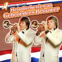 Heerlijk Hollands - Gebroeders Brouwer