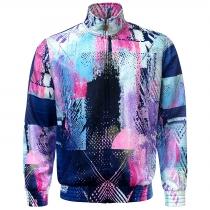 100% Hardcore jacket Technohead