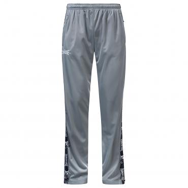 100% Hardcore Training Pants Taped Grey