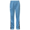 100% Hardcore Training Pants Taped Blue