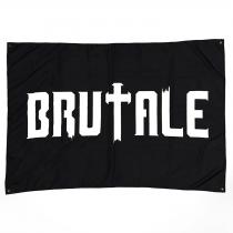 Brutale Flag