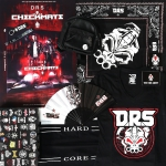 DRS lady giftbox pack