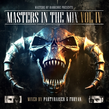 Masters In The Mix - Vol. IV - 2CD