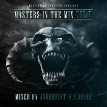 MASTERS IN THE MIX VOL. V