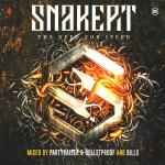 Snakepit 2018 - 2CD