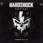 Hardshock Festival 2019 - 2CD