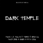 Dark Temple - This Is Real Darkcore
