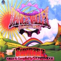 Dance Valley Festival 2005 - Sander van Doorn - 2CD)
