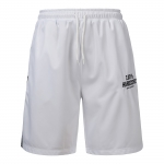 100% Hardcore Shorts United Sport White